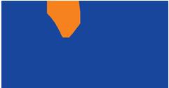 eXp logo